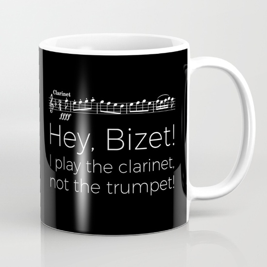hey-bizet-i-play-the-clarinet-not-the-trumpet-black-mugs