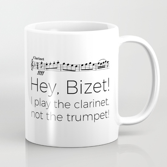 hey-bizet-i-play-the-clarinet-not-the-trumpet-mugs