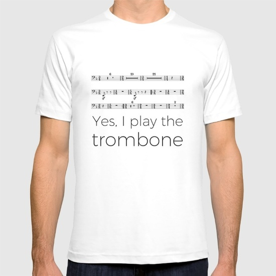 i-play-the-trombone-6go-tshirts