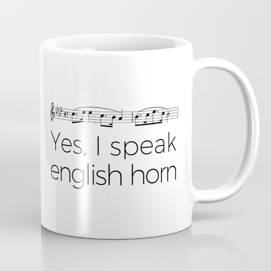 i-speak-english-horn-mugs