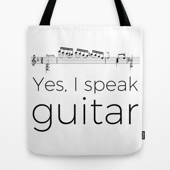 i-speak-guitar-bags
