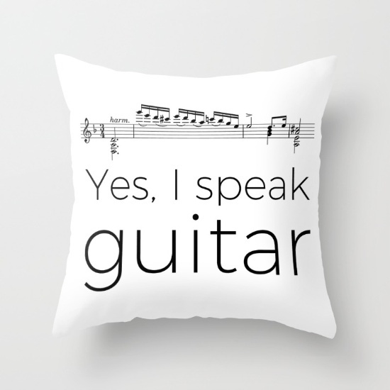 i-speak-guitar-pillows