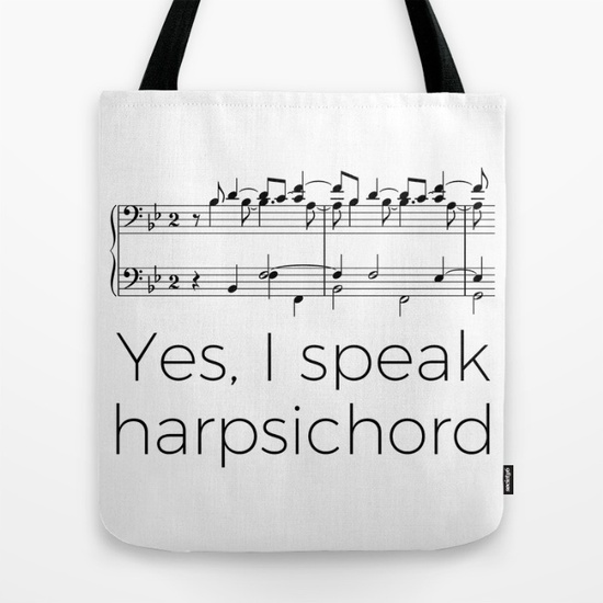 i-speak-harpsichord-bags