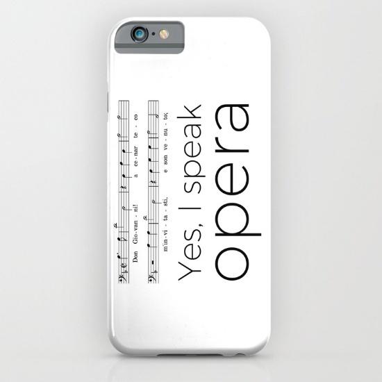 i-speak-opera-bass-cases