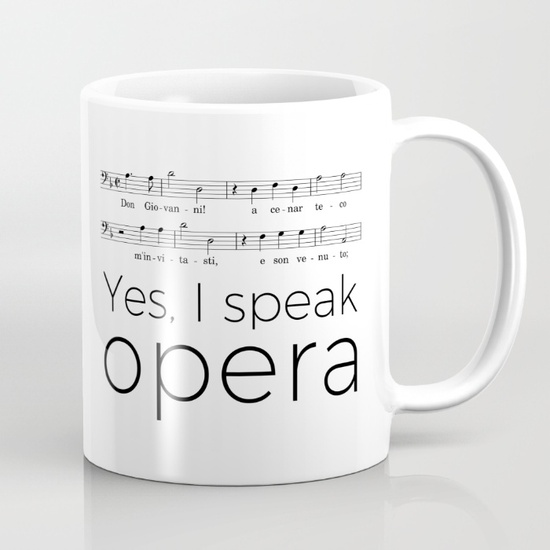 i-speak-opera-bass-mugs