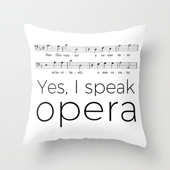 i-speak-opera-bass-pillows