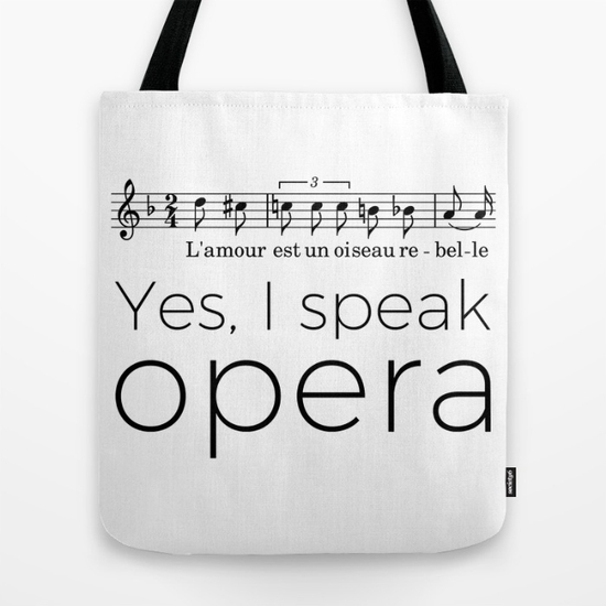 i-speak-opera-mezzo-soprano-bags