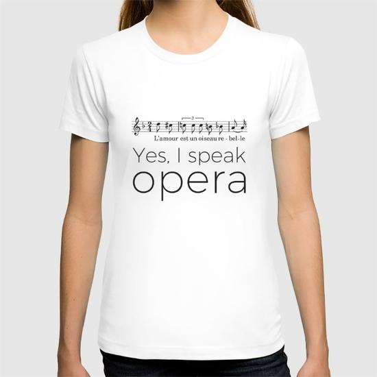 i-speak-opera-mezzo-soprano-tshirts