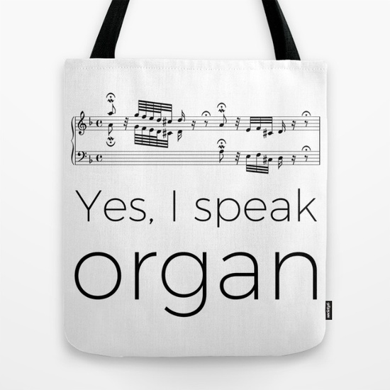 i-speak-organ-bags