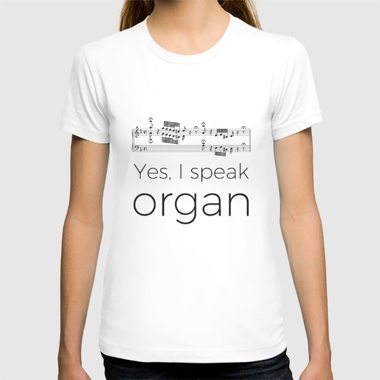 i-speak-organ-tshirts