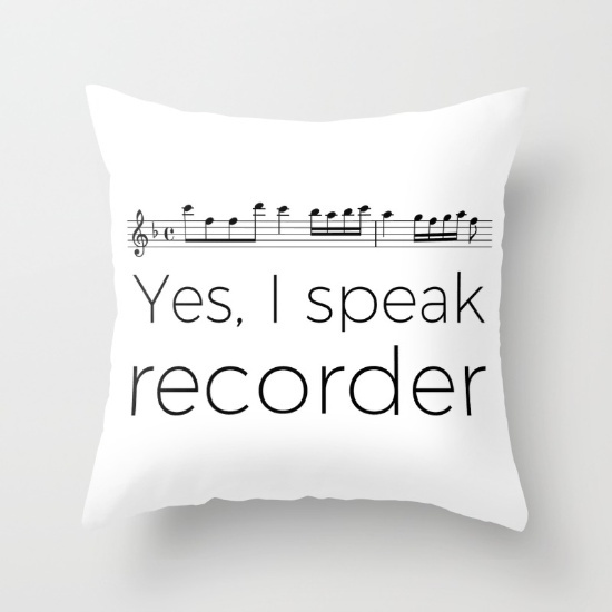 i-speak-recorder-pillows