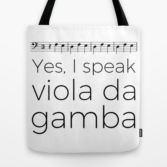i-speak-viola-da-gamba-bags