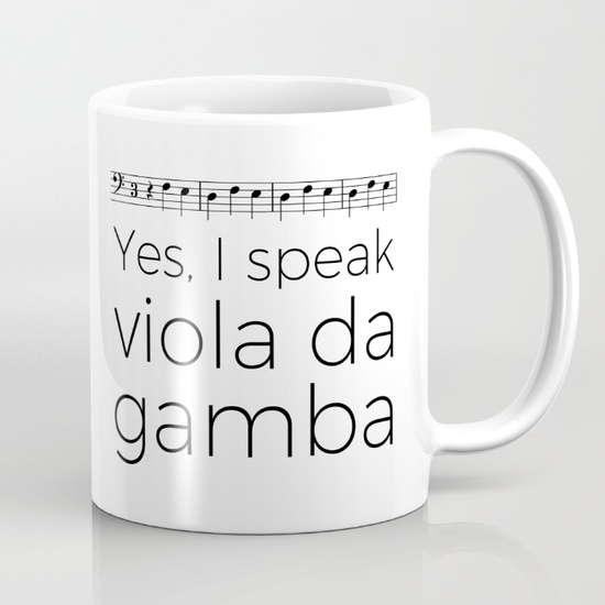 i-speak-viola-da-gamba-mugs