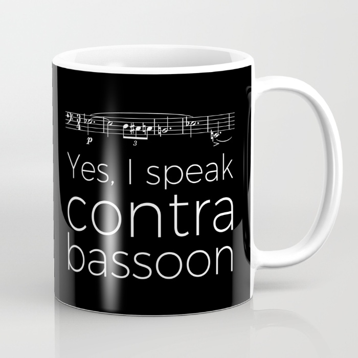 speak-contrabassoon-mugs
