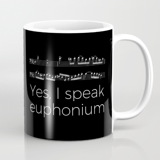 speak-euphonium-mugs