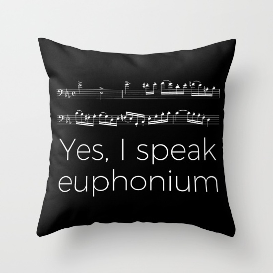 speak-euphonium-pillows