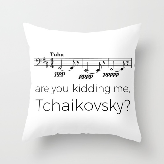 tuba-are-you-kidding-me-tchaikovsky-pillows