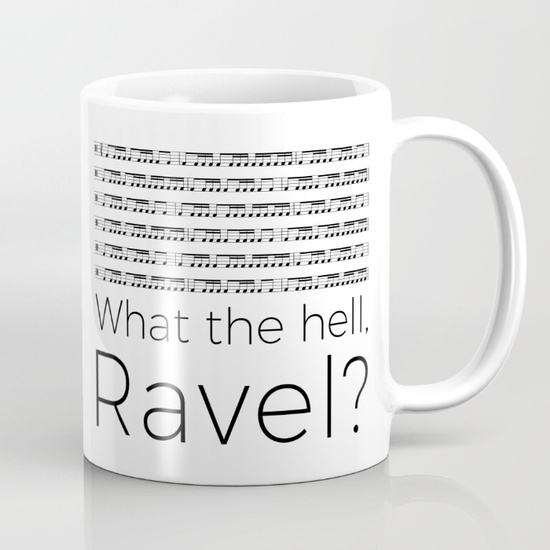 what-the-hell-ravel-mugs
