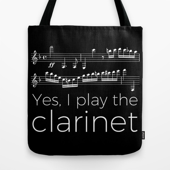 yes-i-play-the-clarinet-bags