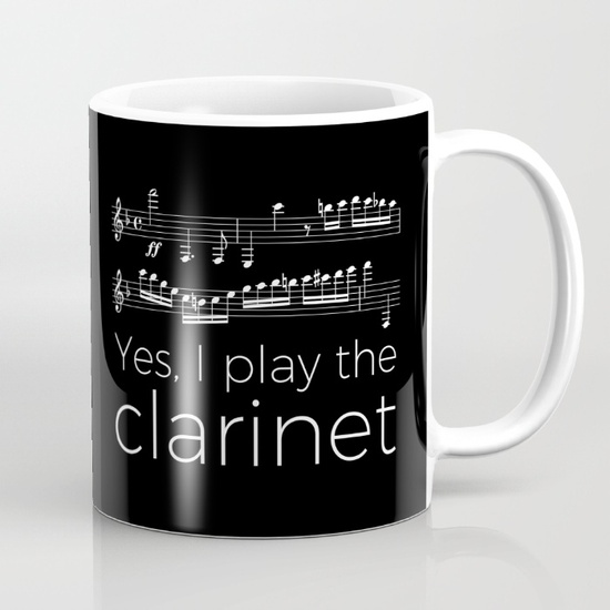 yes-i-play-the-clarinet-mugs