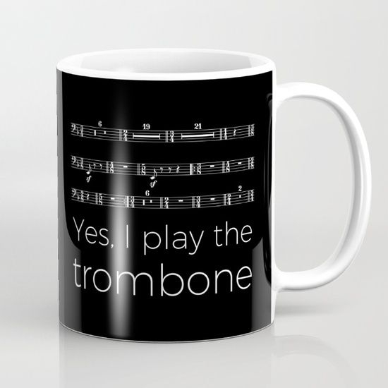 yes-i-play-the-trombone-mugs