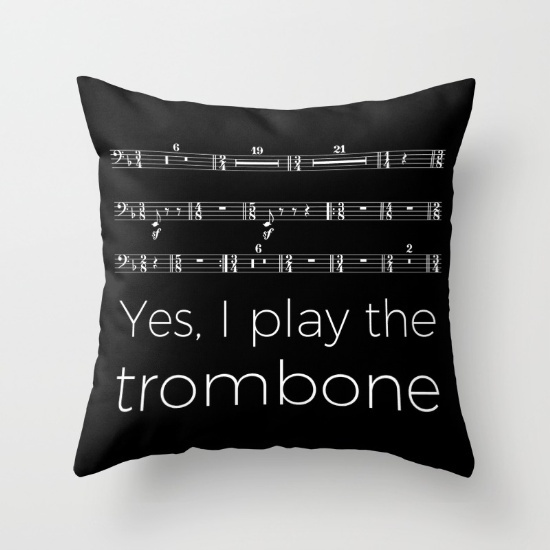 yes-i-play-the-trombone-pillows