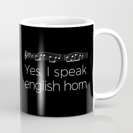 yes-i-speak-english-horn-mugs