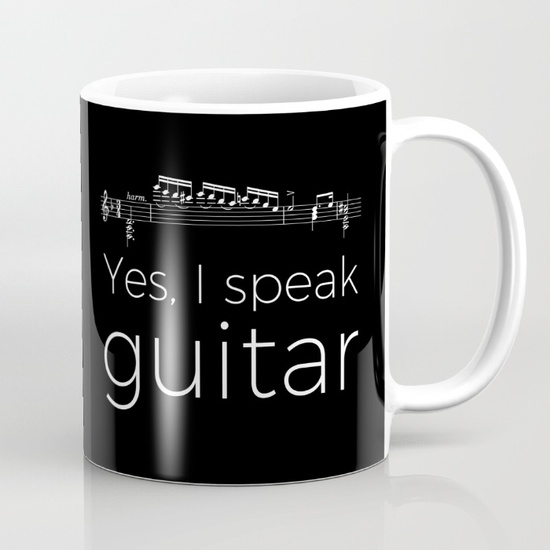 yes-i-speak-guitar-mugs
