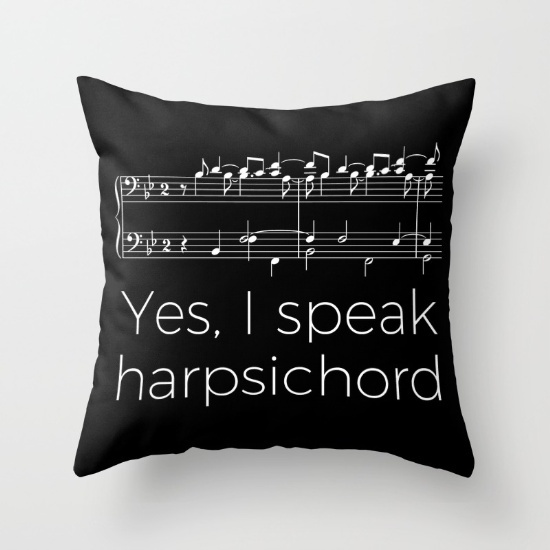 yes-i-speak-harpsichord-pillows