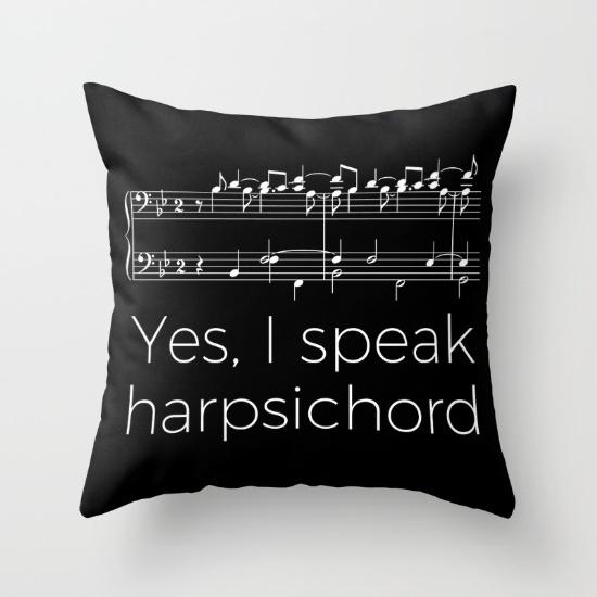 yes-i-speak-harpsichord-pillows