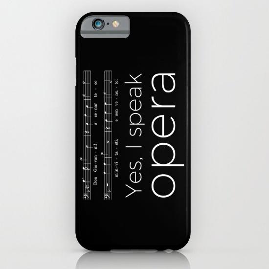 yes-i-speak-opera-bass-cases