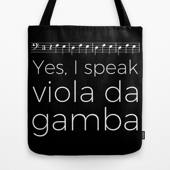 yes-i-speak-viola-da-gamba-bags