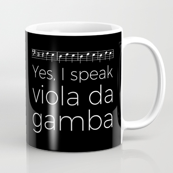 yes-i-speak-viola-da-gamba-mugs