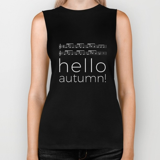 hello-autumn-black-biker-tanks-w