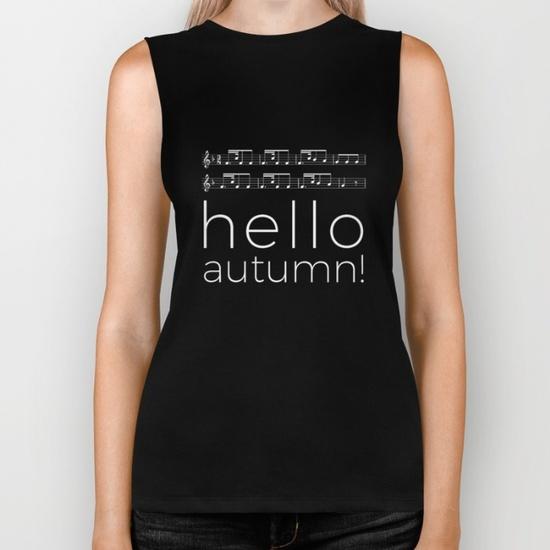hello-autumn-black-biker-tanks-w