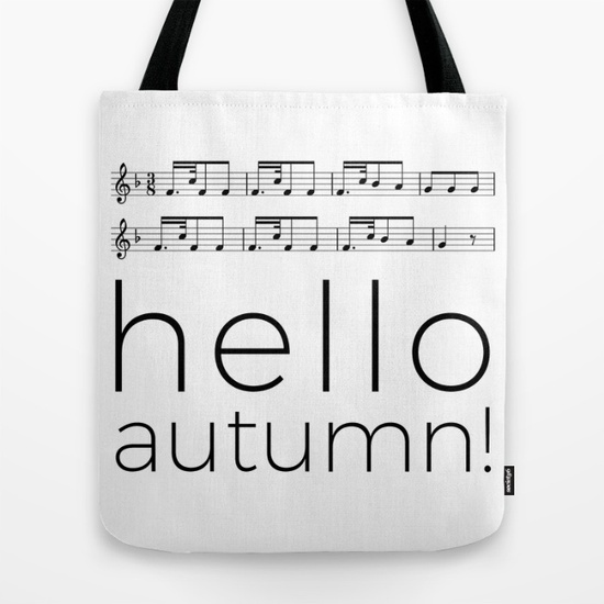 hello-autumn-white-bags