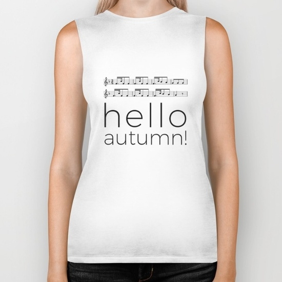 hello-autumn-white-biker-tanks-w