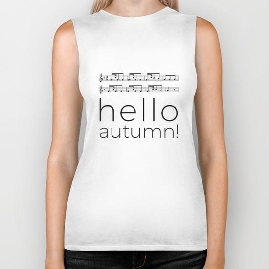 hello-autumn-white-biker-tanks-w