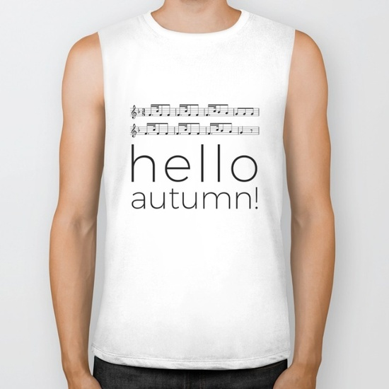 hello-autumn-white-biker-tanks