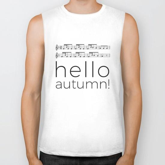 hello-autumn-white-biker-tanks