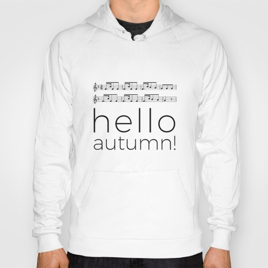 hello-autumn-white-hoodies