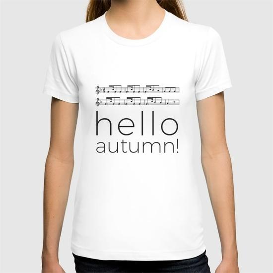 hello-autumn-white-tshirts-w
