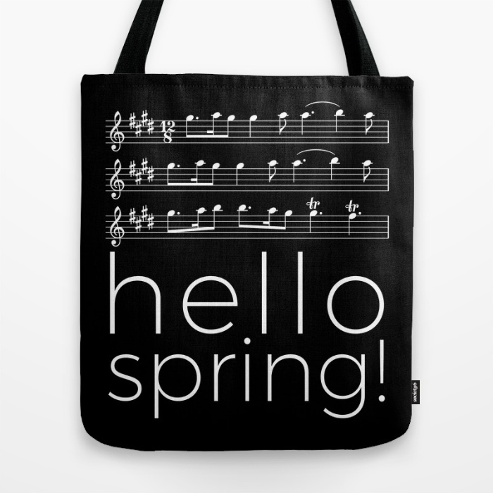 hello-spring-black-bags