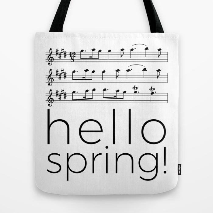 hello-spring-white-bags