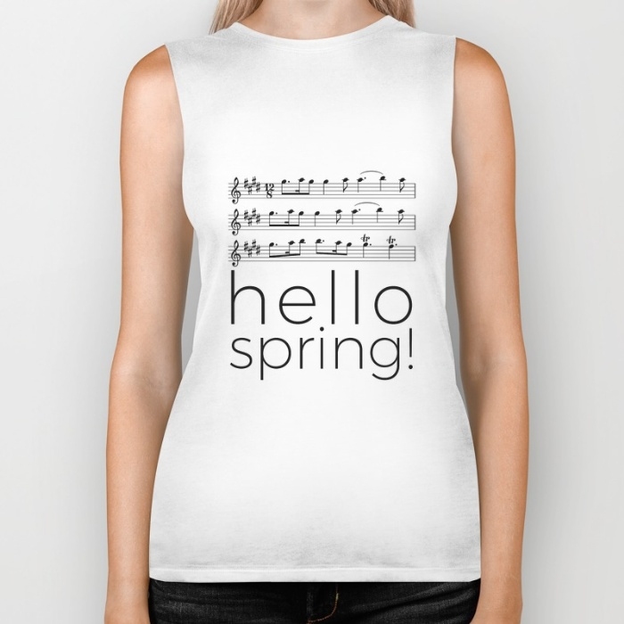 hello-spring-white-biker-tanks-w