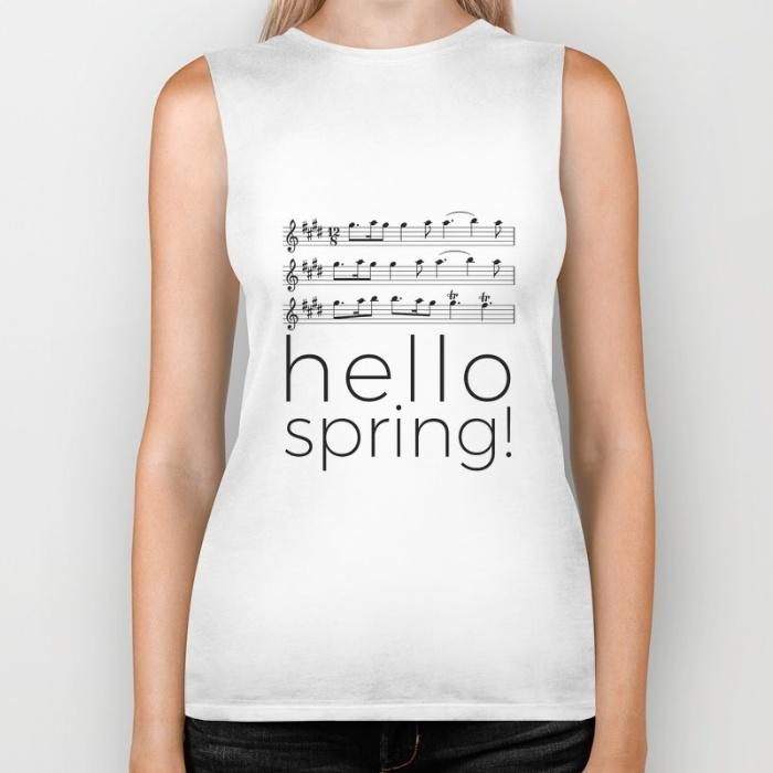 hello-spring-white-biker-tanks-w