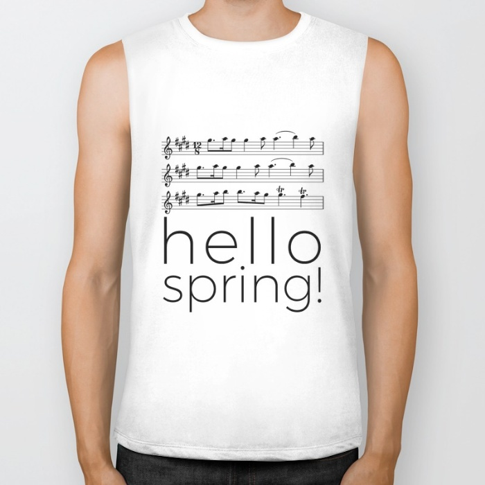 hello-spring-white-biker-tanks