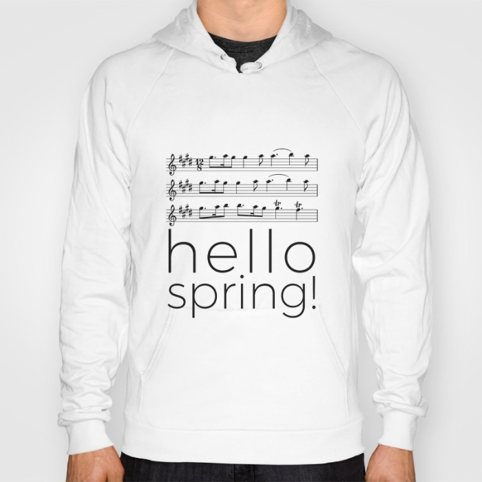 hello-spring-white-hoodies