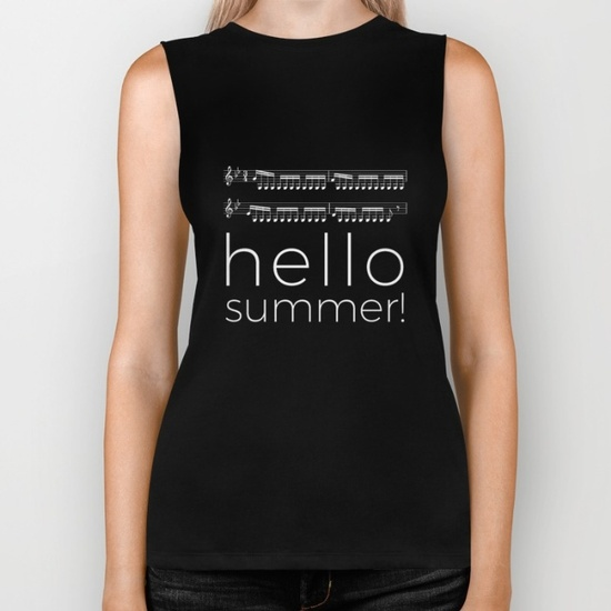 hello-summer-black-biker-tanks-w