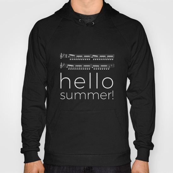 hello-summer-black-hoodies